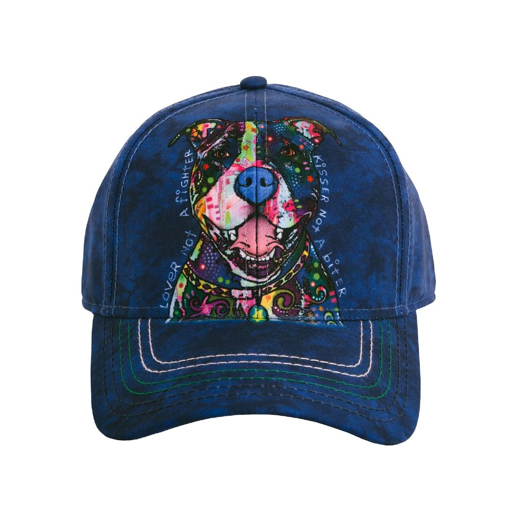Russo Kisser Baseball Cap - The Mountain®